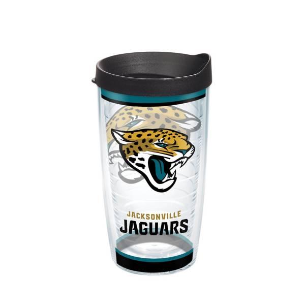 Tervis Jacksonville Jaguars 16 oz. Tumbler product image