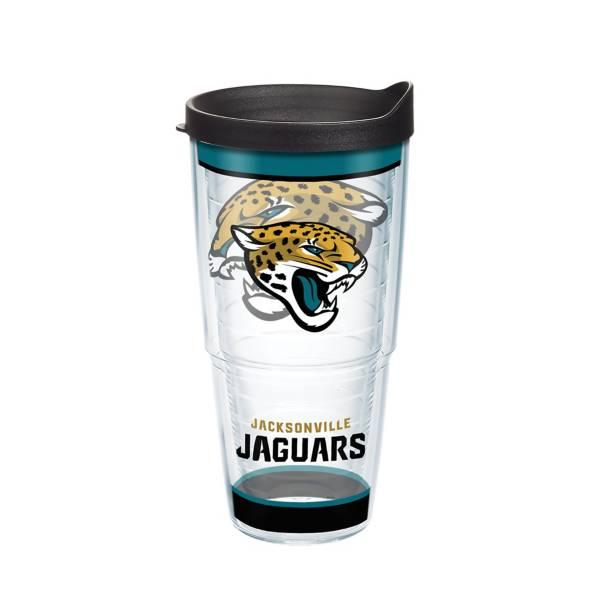 Tervis Jacksonville Jaguars 24 oz. Tumbler product image