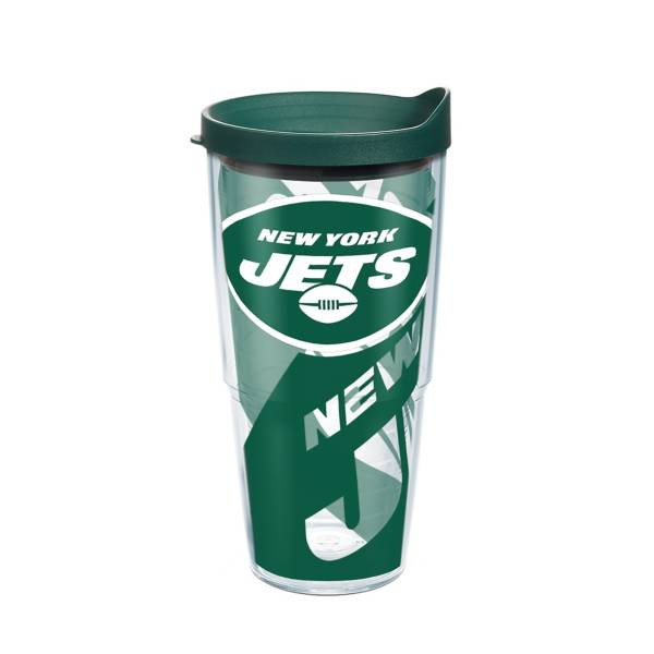 Tervis New York Jets 24 oz. Tumbler product image