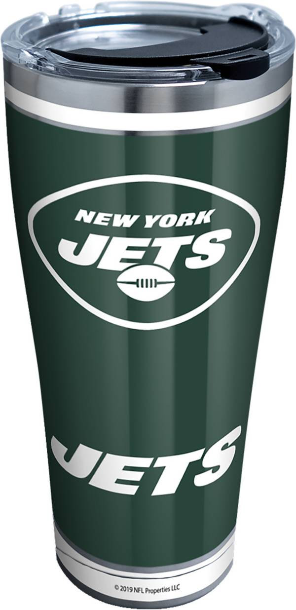 Tervis New York Jets 30z. Tumbler product image