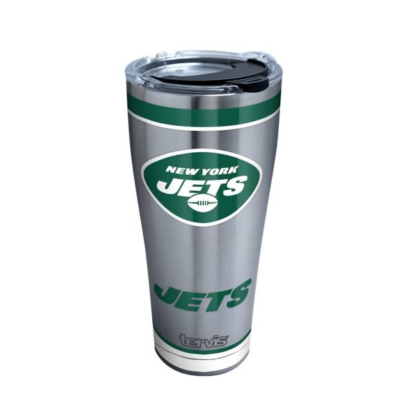 Tervis New York Jets 30 oz. Tumbler product image
