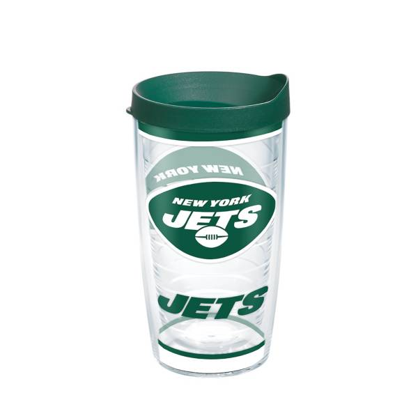 Tervis New York Jets 16 oz. Tumbler product image