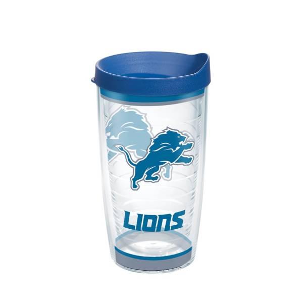 Tervis Detroit Lions 16 oz. Tumbler product image