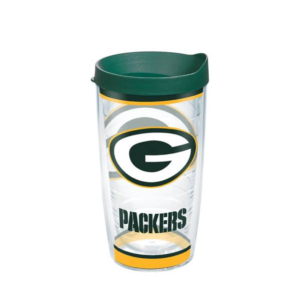 Tervis Green Bay Packers 16 oz. Tumbler product image