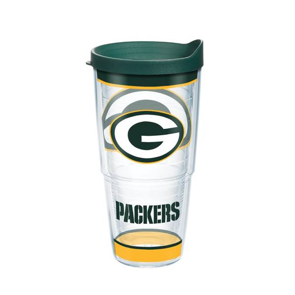 Tervis Green Bay Packers 24 oz. Tumbler product image