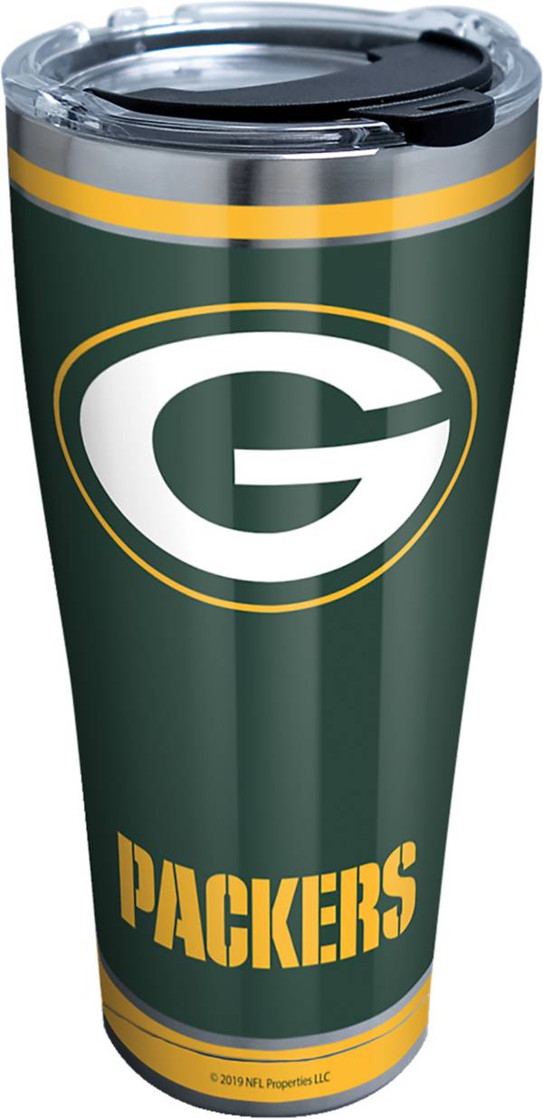 Tervis Green Bay Packers 30z. Tumbler product image