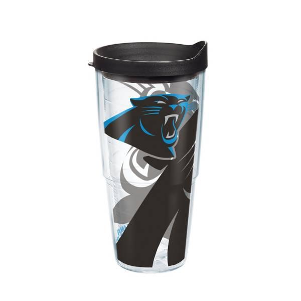 Tervis Carolina Panthers 24 oz. Tumbler product image