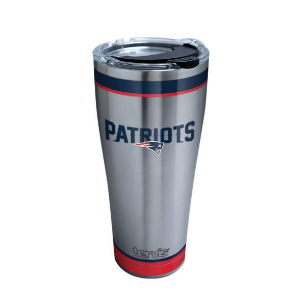 Tervis New England Patriots 30 oz. Tumbler product image