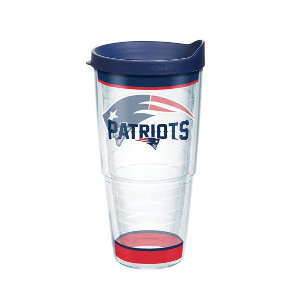 Tervis New England Patriots 24 oz. Tumbler product image