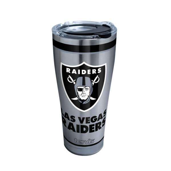 Tervis Las Vegas Raiders 30 oz. Tumbler product image