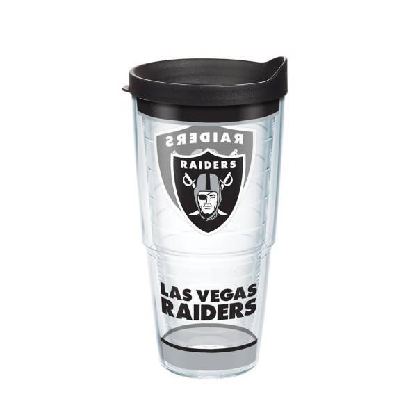 Tervis Las Vegas Raiders 24 oz. Tumbler product image