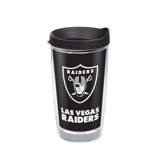 Tervis Las Vegas Raiders 16 oz. Tumbler product image