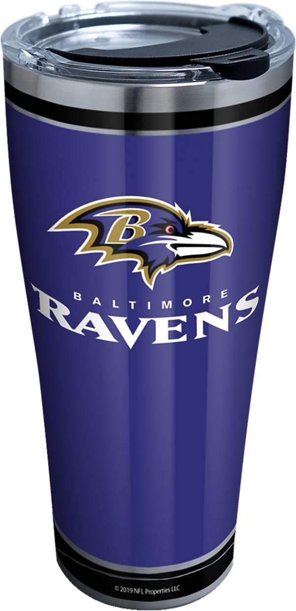 Tervis Baltimore Ravens 30z. Tumbler product image