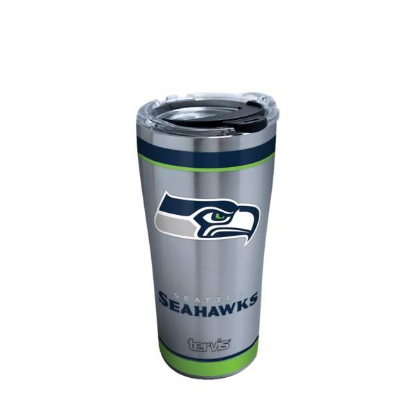 Tervis Seattle Seahawks 20 oz. Tumbler product image