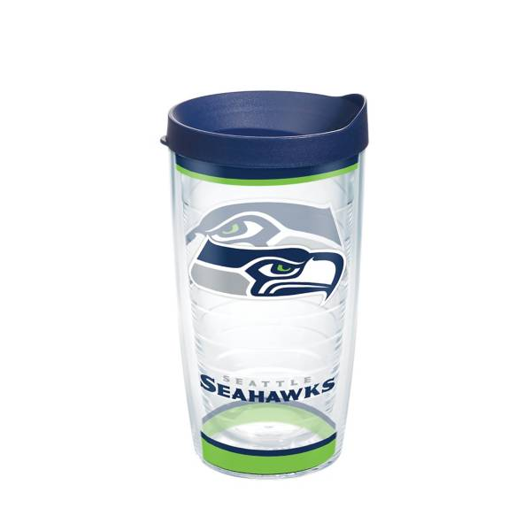 Tervis Seattle Seahawks 16 oz. Tumbler product image