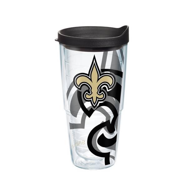 Tervis New Orleans Saints 24 oz. Tumbler product image