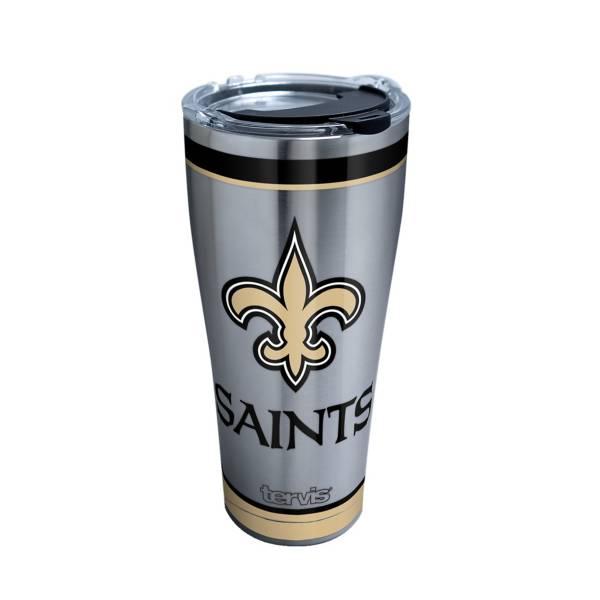 Tervis New Orleans Saints 30 oz. Tumbler product image
