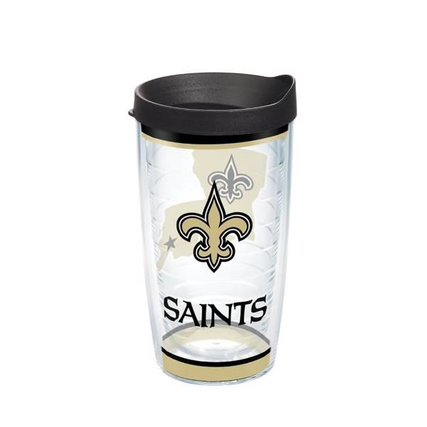 Tervis New Orleans Saints 16 oz. Tumbler product image
