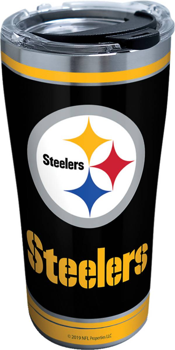 Tervis Pittsburgh Steelers 20z. Tumbler product image