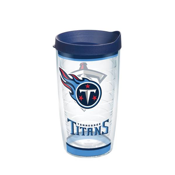 Tervis Tennessee Titans 16 oz. Tumbler product image