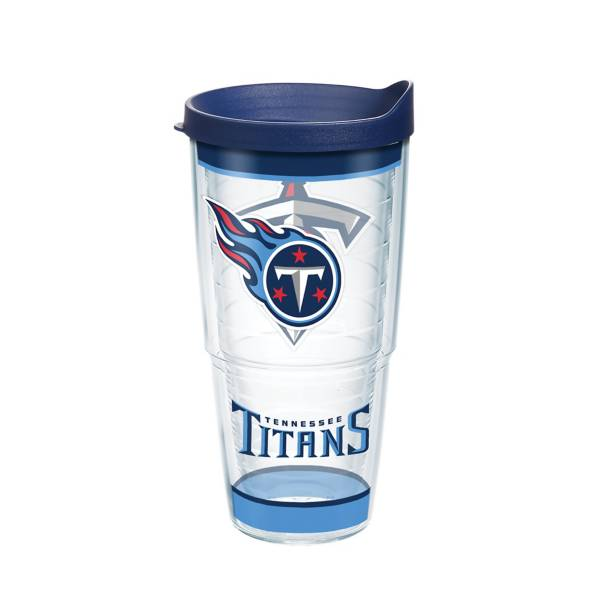 Tervis Tennessee Titans 24 oz. Tumbler product image