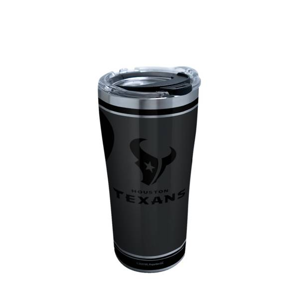 Tervis Houston Texans 20 oz. Tumbler product image