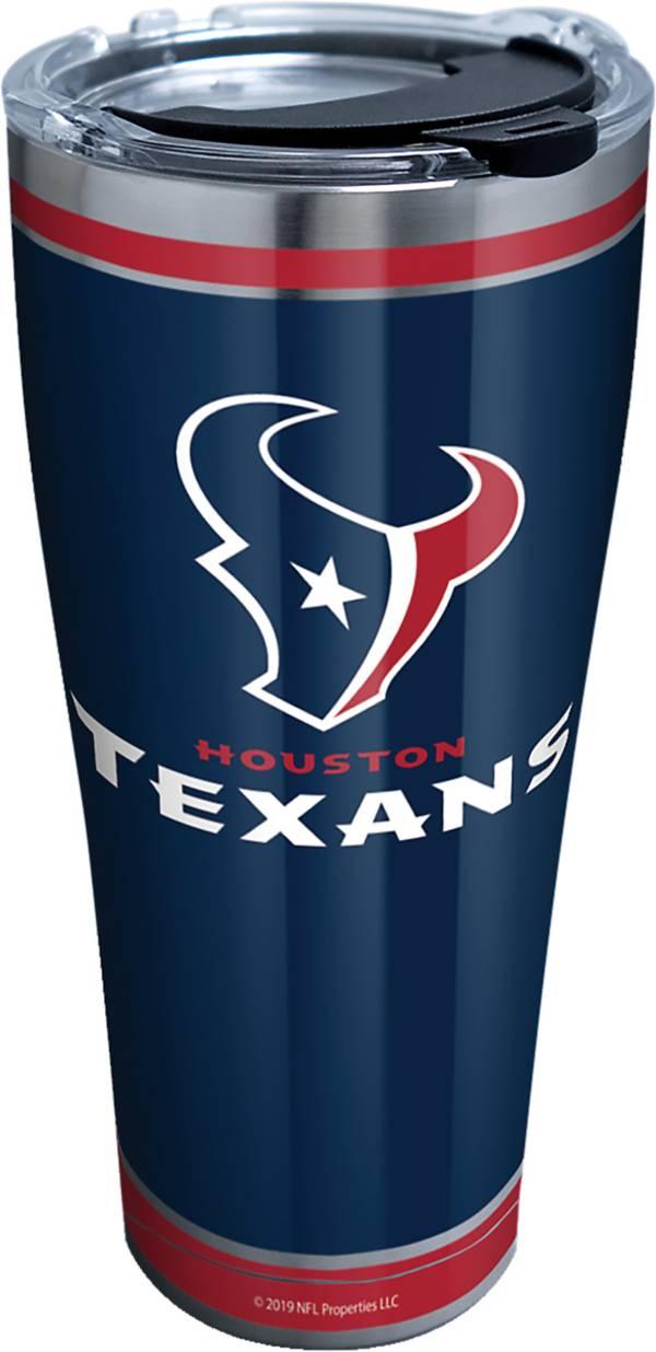 Tervis Houston Texans 30z. Tumbler product image