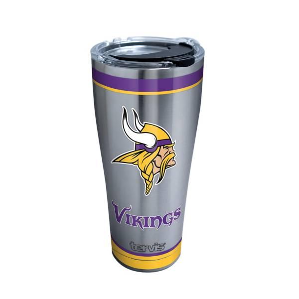 Tervis Minnesota Vikings 30 oz. Tumbler product image