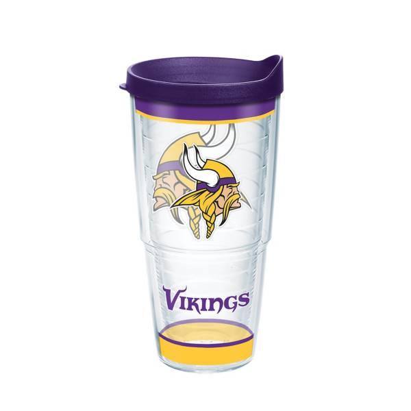 Tervis Minnesota Vikings 24 oz. Tumbler product image