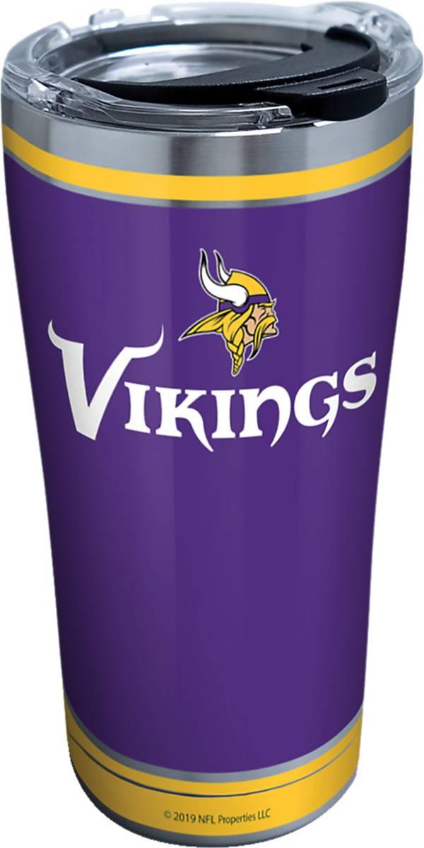 Tervis Minnesota Vikings 20z. Tumbler product image