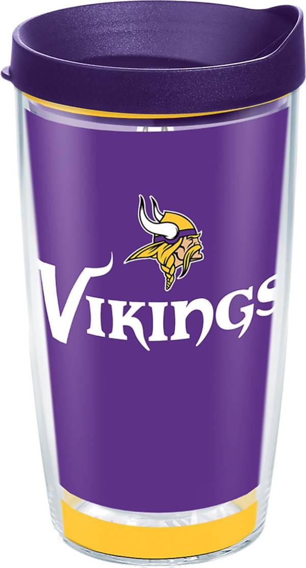 Tervis Minnesota Vikings 16z. Tumbler product image