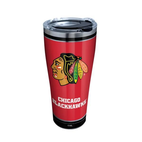 Tervis Chicago Blackhawks  30 oz. Shootout Tumbler product image