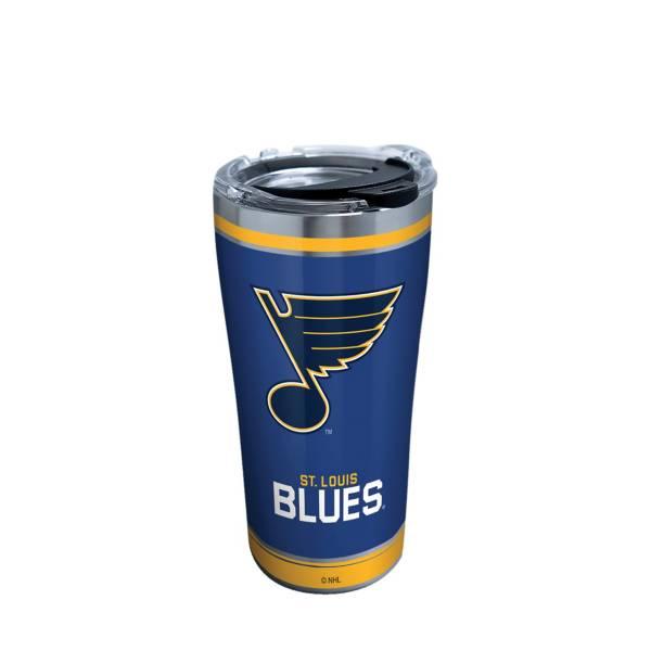 Tervis St. Louis Blues  20 oz. Shootout Tumbler product image