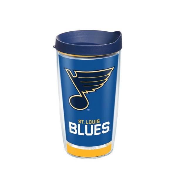 Tervis St. Louis Blues  24 oz. Shootout Tumbler product image