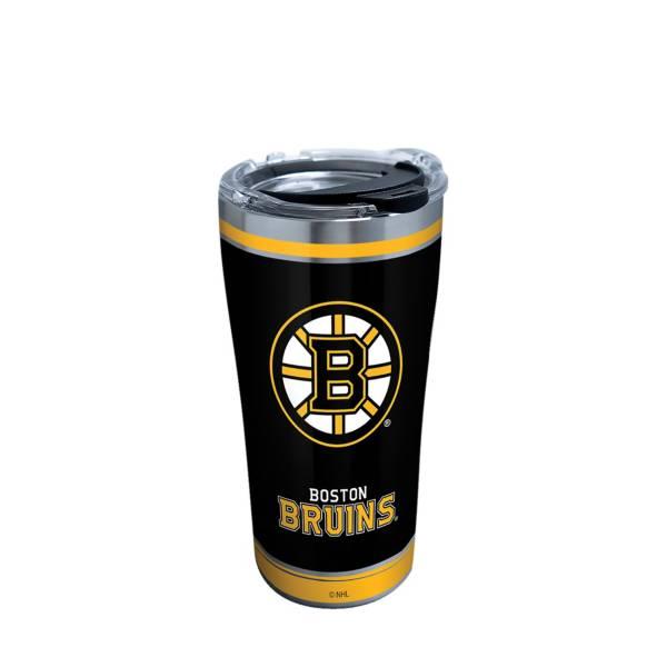 Tervis Boston Bruins  20 oz. Shootout Tumbler product image