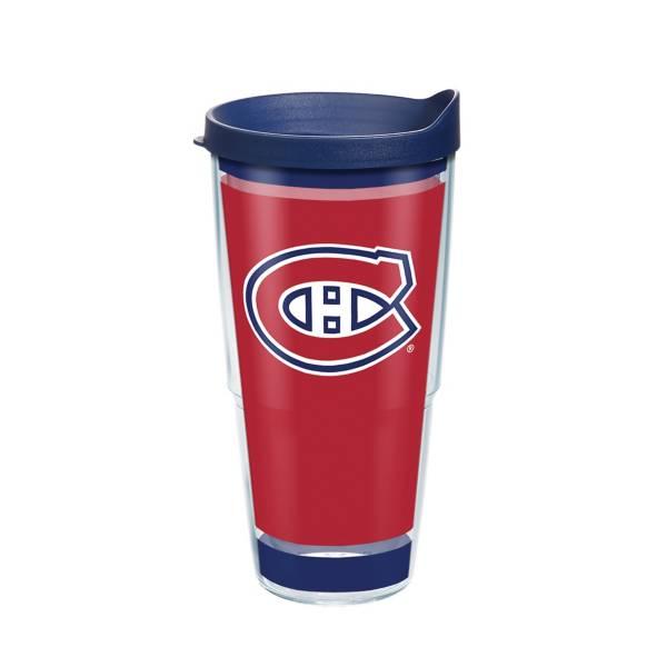 Tervis Montreal Canadiens  24 oz. Shootout Tumbler product image