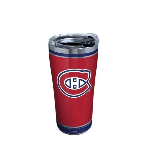 Tervis Montreal Canadiens  20 oz. Shootout Tumbler product image