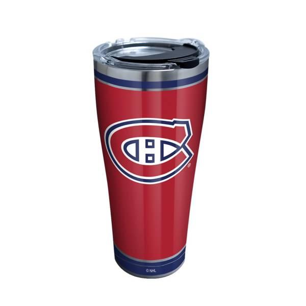 Tervis Montreal Canadiens  30 oz. Shootout Tumbler product image