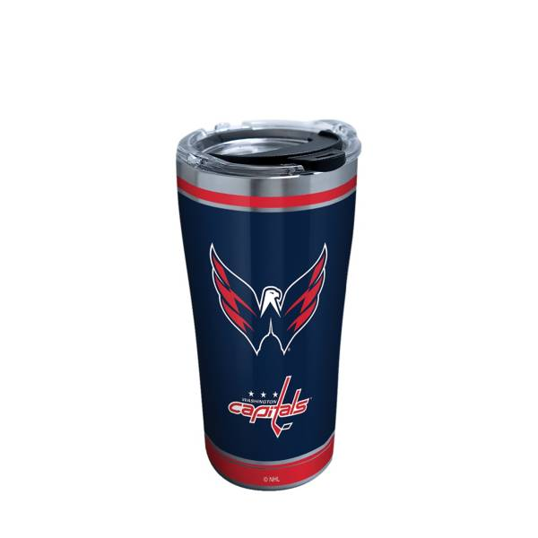 Tervis Washington Capitals  20 oz. Shootout Tumbler product image