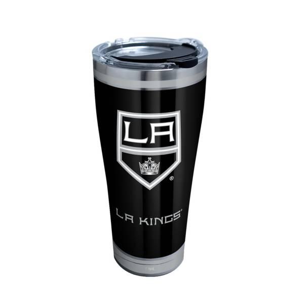 Tervis Los Angeles Kings  30 oz. Shootout Tumbler product image