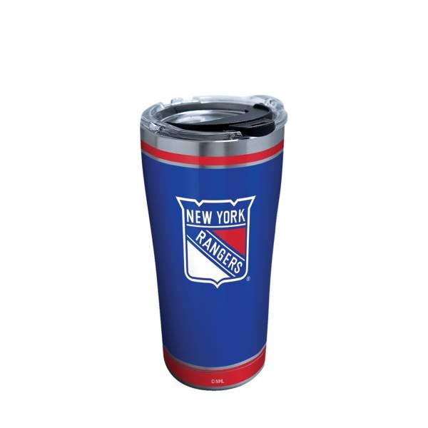Tervis New York Rangers  20 oz. Shootout Tumbler product image