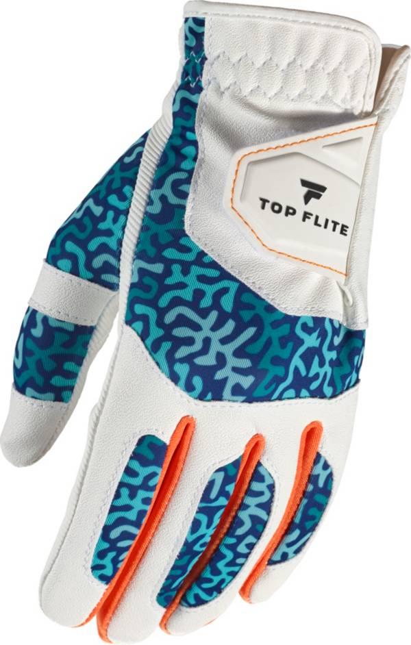 Top Flite 2020 Junior Golf Glove product image