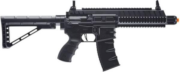 Umarex Tactical Force TF CQB Airsoft Gun product image
