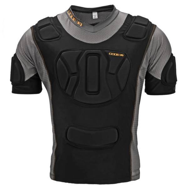 Tour Adult Code 3 Padded Upper Body Hockey Protector product image