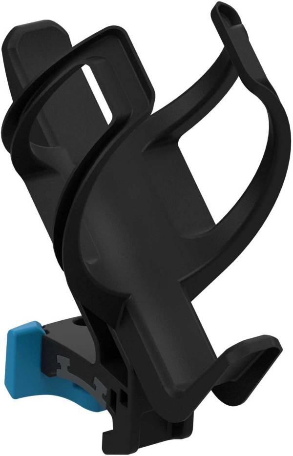 Thule Bottle Cage product image