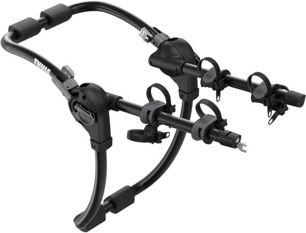Thule Gateway Pro 2 Bike Rack product image
