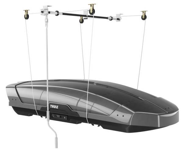Thule Mounted Multi-Lift product image