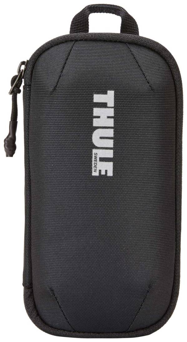 Thule Subterra Powershuttle Mini product image