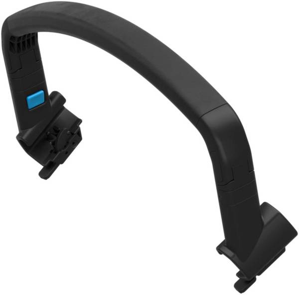 Thule Urban Glide Bumper Bar product image