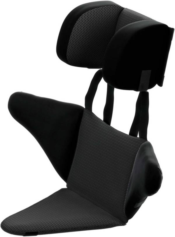 Thule Chariot Baby Supporter product image
